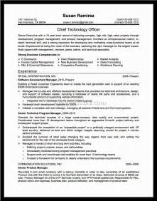 resume objective examples medical administrative assistant sales