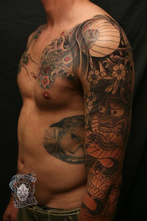 naga tattoo review 25 ide terbaik tato naga kombinasi battle deck sparky