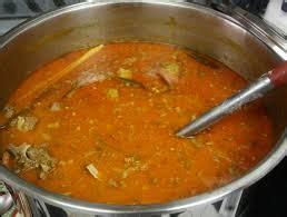 cara membuat zpt urin sapi resep gulai sapi ala chef restoran menurutparaahli com