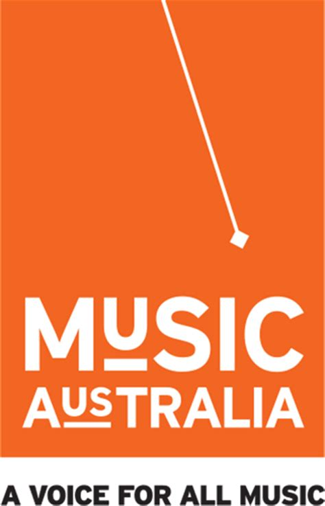 themes music com music australia the peak body for all music in australia