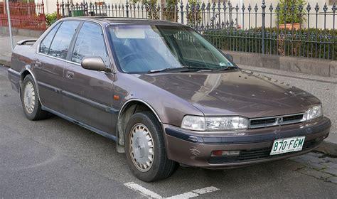 92 honda accord manual معرفي نسخه جديد هوندا اكورد ٢٠١٨ تفاوت ١٠ نسل از يك خودرو