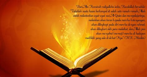 download mp3 baca al quran download mp3 alquran per ayat catatanku suka suka