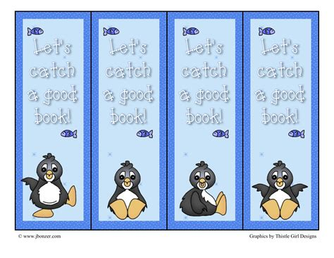 printable bookmarks for elementary students pinterest the world s catalog of ideas