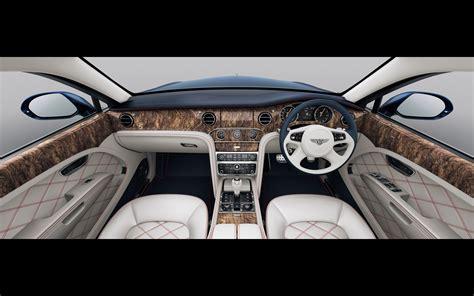 bentley mulsanne interior 2014 2014 bentley mulsanne 95 interior 3 2560x1600