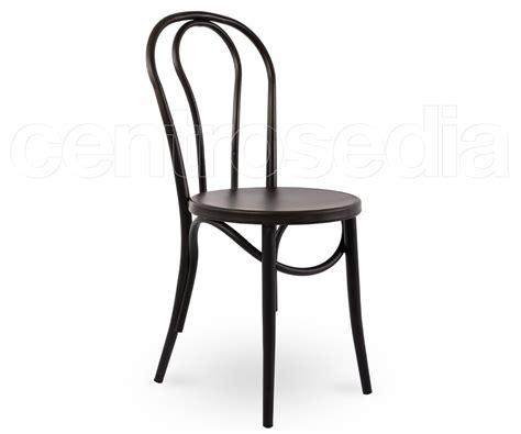 sedie thonet thonet sedia metallo style sedie vintage e industriali