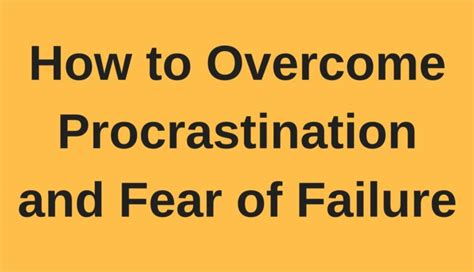 enough how to overcome fear of failure and perfectionism to live your best books spencer ellis america s 1 fitness business expert
