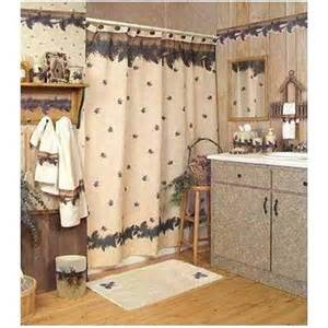 western style curtains curtains blinds