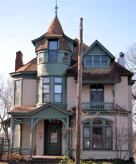 houses plans 1890 victorian houses sa1969 blog