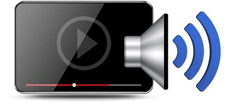 Audi Video by Convert Unsupported Audio From Video Ac3 Dts To Aac Ivanrf