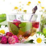 Magic Glossy Terlaris 10 jenis produk herbal terlaris dan paling laku dijual