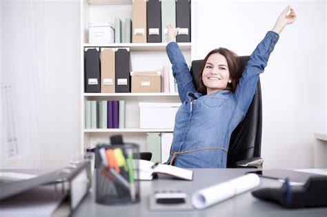 arbeiten am pc ergonomie am arbeitsplatz bgm unternehmensberatung