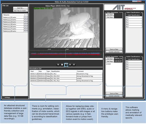 qvod full version download edius software free download with keygen idm