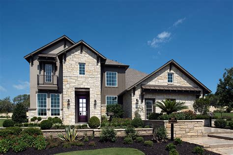 the sonterra is a luxurious toll brothers home design available at toll brothers related keywords keywordfree com