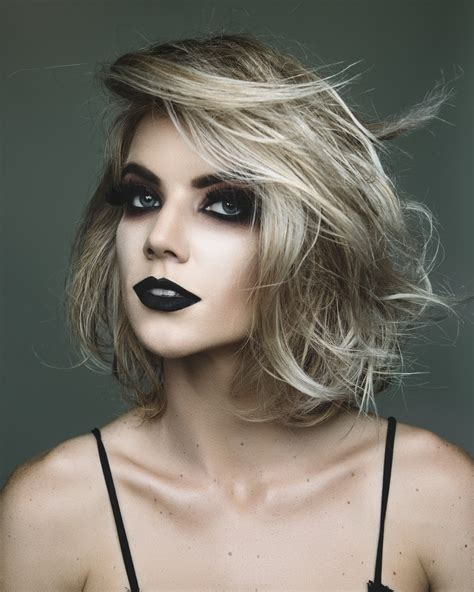 toni n guy hairstyles 2014 toni and guy photographic awards newhairstylesformen2014 com