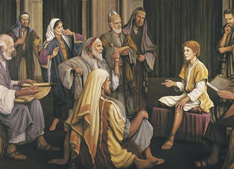 obedience ma l esempio di obbedienza salvatore