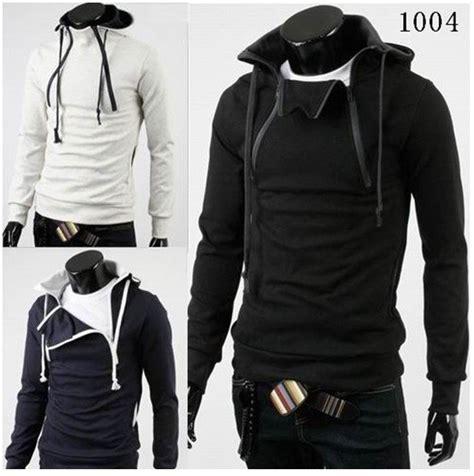 Jaket Zipper Hoodie Sweater Call Of Duty Hitam 12 free shipping s hoodie sweatshirt mens hoody