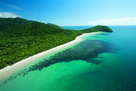 cairns attractions cairns eco tourism accommodation