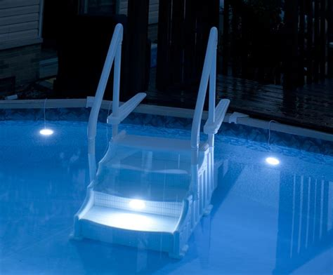 best above ground pool light 160 best images about deck for pool ideas on pinterest