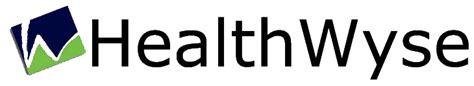 comfort care hospice alabama alabama based comfort care hospice to adopt healthwyse emr