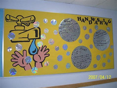 bulletin board design for home economics 25 best ideas about health bulletin boards on pinterest