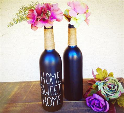 diy decorations to sell 42 craft ideas that are easy to make and sell