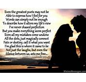 157 Best Love And Relationships Quotes Messages Poems
