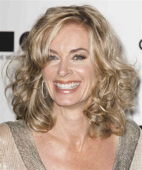ashley abbott hairstyle 2015 eileen davidson hairstyles for 2018 celebrity hairstyles
