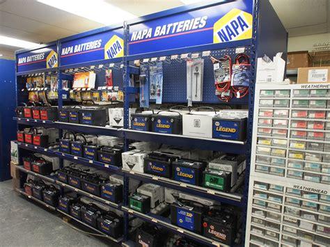 auto parts ridgefield ct danbury ct stamford  milford waterbury ct