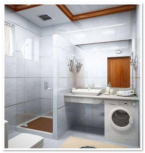 desain kamar mandi dan tempat cuci desain kamar mandi mungil minimalis desain rumah unik