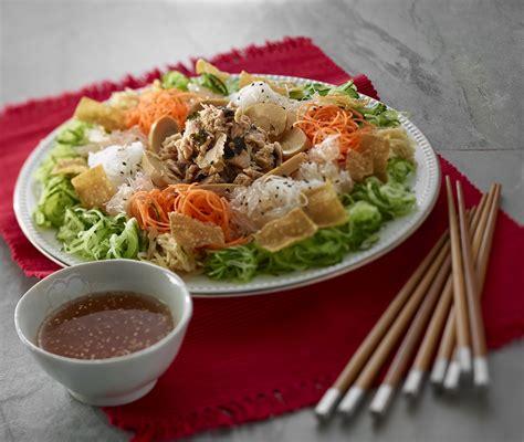 Bubur Organic Rasa Ayam ayam brand perkenalkan resepi ikan lebih sihat untuk musim