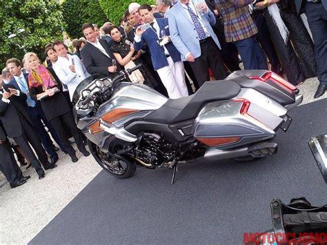 Bmw Motorrad Lv by Bmw Motorrad Diskusiju Tēma Motopower Lv