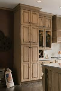 kitchen cabinet outlet southington ct kraftmaid cabinet outlet ohio scifihits com