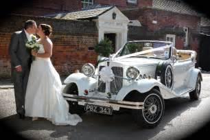 Classic Car Rental Wedding Boston Transportation For Your Wedding Fan C Designs