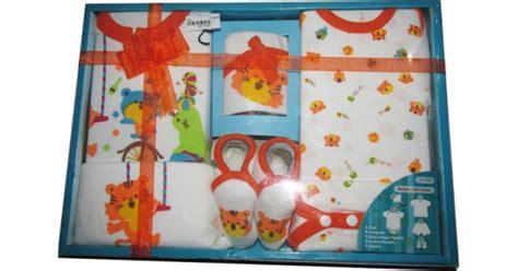 Set Kasur Bayi Lucu Orange Giraffe kiddy set macan set baju celana topi dan sepatu bayi