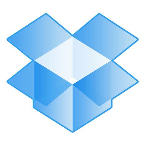 dropbox gb dropbox mailbox 1 gb produktivitetsbloggen
