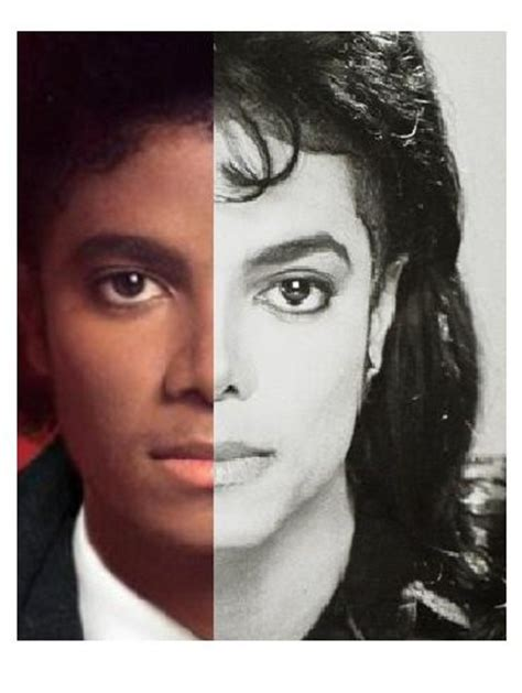 Did Get A Nose 2 by Why Did Michael Jackson Undergo So Much Plastic Surgery