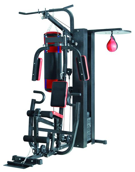 china home rm3001c 1 china home fitness equipment