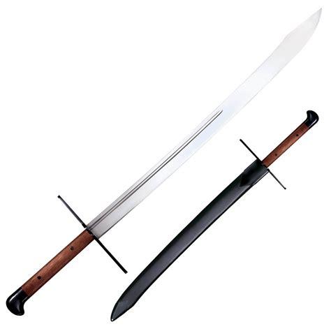 cold steel messer cold steel grosse messer sword 88gms ninjaready