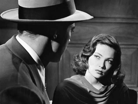 top 10 film noir film the guardian art of darkness the top 20 film noirs the independent