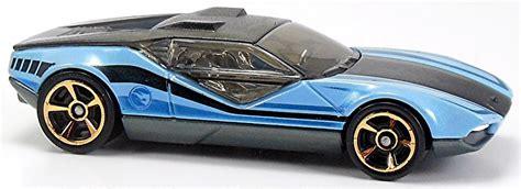 Hw La Fasta By H M Toys la fasta 74mm 2009 wheels newsletter
