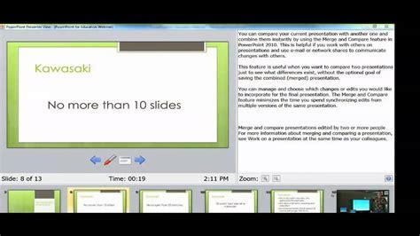 learn microsoft visio visio tutorial 2 learn microsoft best free home
