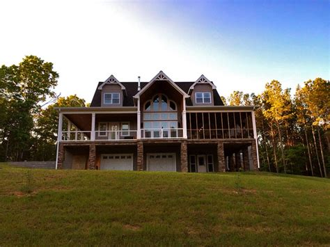 Ranch House With Wrap Around Porch rustic house plans our 10 most popular rustic home plans