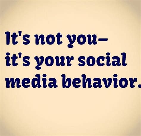 Social Media Detox Quotes by 126 Best Social Media Quotes Images On Social