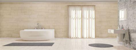 rivestire piastrelle bagno rivestire piastrelle bagno best piastrelle bagno catalogo
