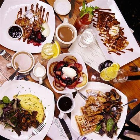 bk kitchen bar brooklyn restaurant reviews phone