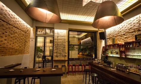 Top Bars In Athens by Best Bars In Athens Travel Greece Travel Europe