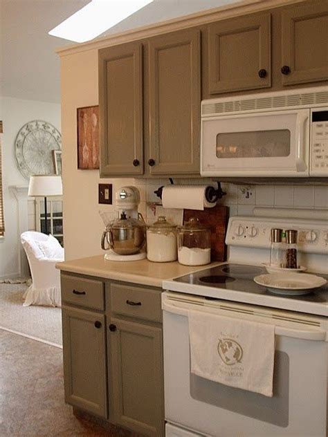 cute kitchen appliances grey cabinets and white appliances finally a cute