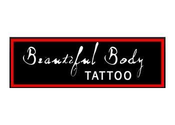 beautiful body tattoo kansas city mo 3 best tattoo shops in kansas city mo threebestrated