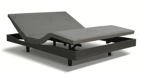 adjustable bed bases bed base reverie adjustable bed base