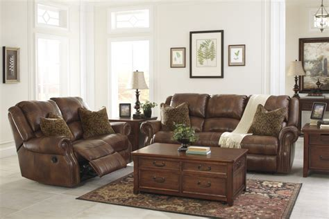 walworth reclining sofa reviews walworth auburn reclining sofa loveseat u78001 88